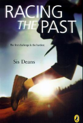 Racing The Past By Deans, Sis